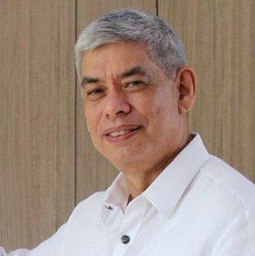 Sec Roberto Lara