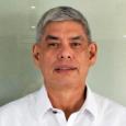 Roberto Lara