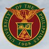University of the Philippines Youtube Channel