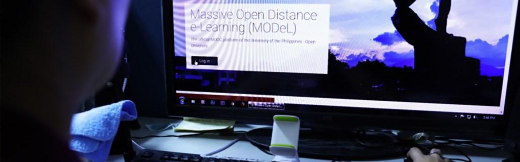 MOOC_banner
