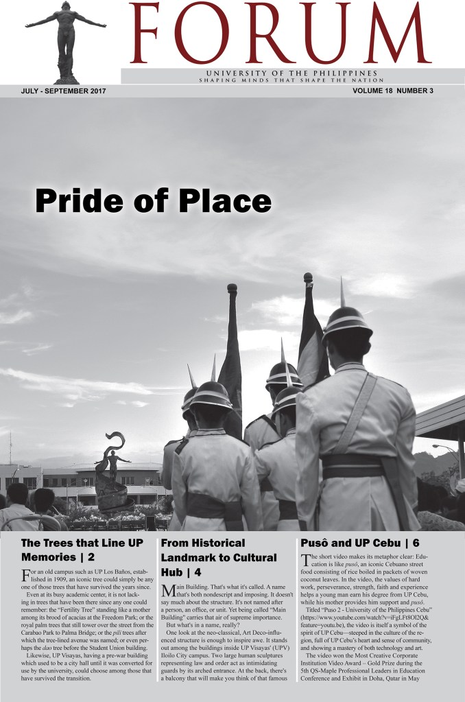 e of Place July-September2017