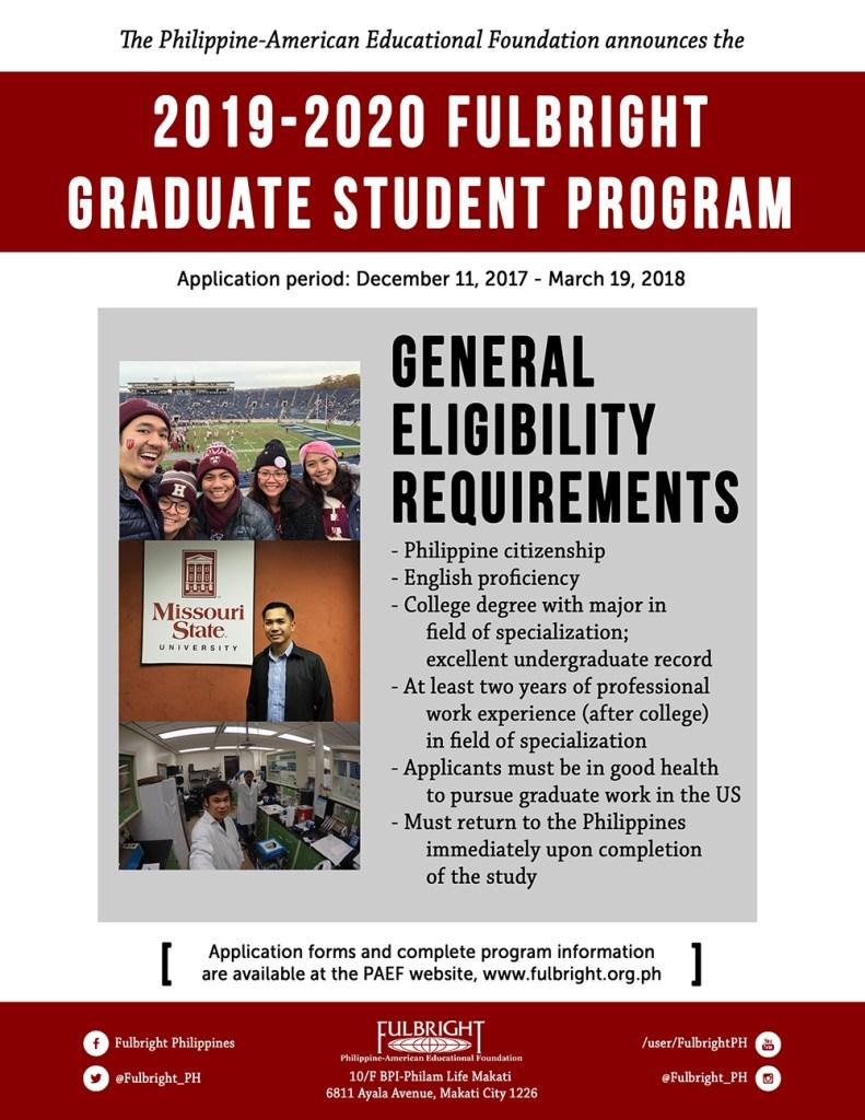 Fulbright-Graduate-Student-Program-Poster