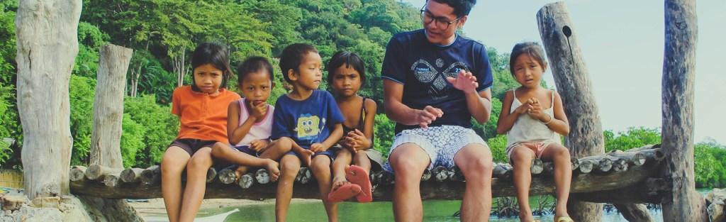Ensouling the Iskolar ng Bayan