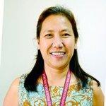 Lenore Polotan-De la Cruz: Director, Office of Extension Coordination Associate Professor, Department of Community Development, College of Social Work and Community Development UP Diliman