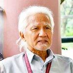 Looking Back at the UP Diliman Ugnayan ng Pahinungod