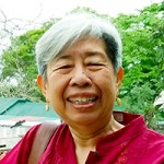 Dr. Ma. Theresa L. de Villa Professor of Education and Former Principal, UP Integrated School Former Dean, Faculty of Education, UP Open University Former Director, UP Diliman Ugnayan ng Pahinungod