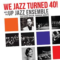 UP Jazz Ensemble