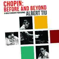 """CHOPIN: BEFORE and BEYOND"" ends Abelardo Hall Concert Series Season 1"