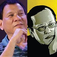 NCPAG to hold pre-SONA forum and book launch