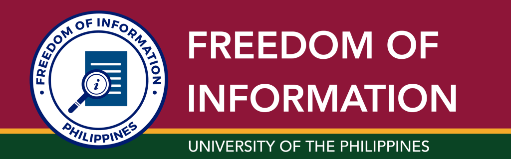 freedom_of_information