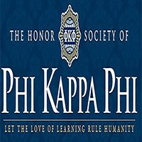 The Honor Society of Phi Kappa Phi-UP Chapter turns 85