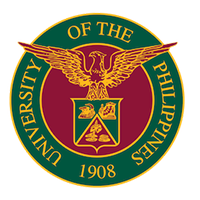 Report on the Selection of Nominees for Faculty Regent
