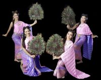 Angthong College of Dramatic Arts 2