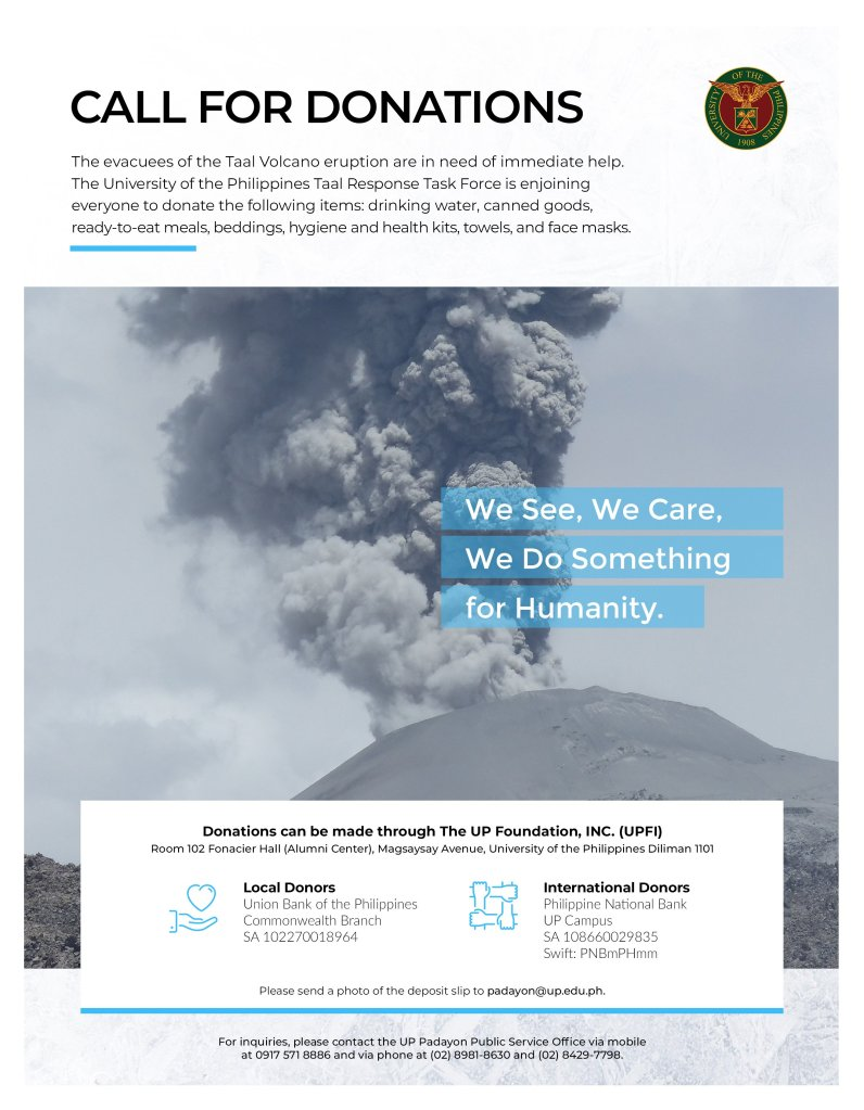 Call-for-Donations-Taal-Eruption