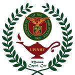 Image from the UPINHF, Inc.'s Facebook page [https://www.facebook.com/upinhf/]