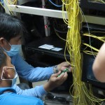 Connecting-the-unconnected-It-takes-a-village-to-build-a-Bayanihanet_thumbnail-01